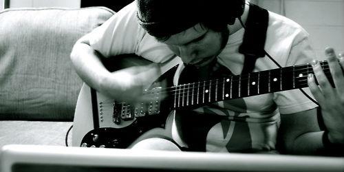 The-Guitar.ro